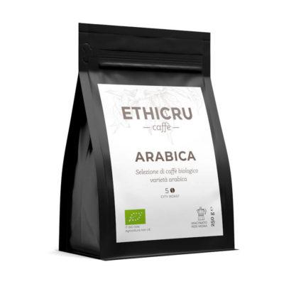 Ethicru-mockup-shadhilly-arabica-250g-it_900