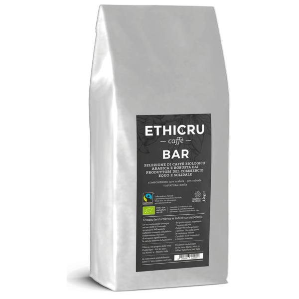 ethicru-pack-argento-bar-grani-1kg