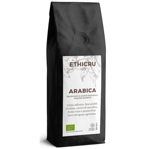 ethicru-pack-nero-arabica-grani-250g