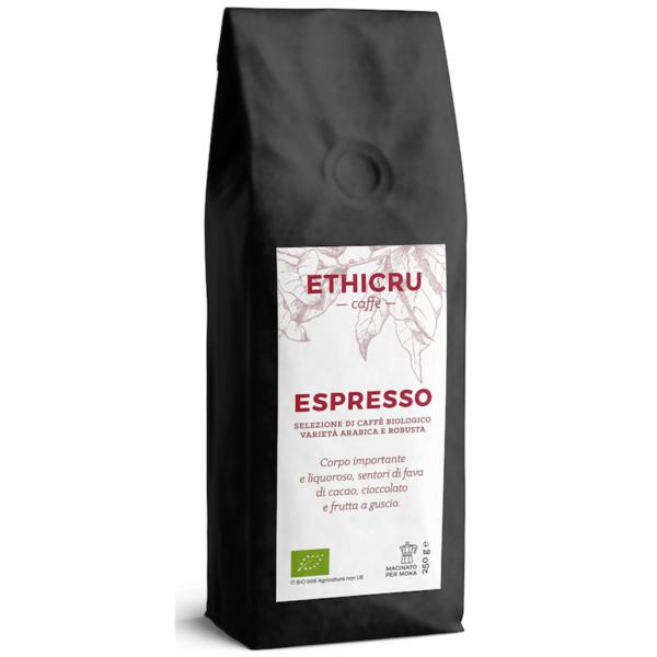 ethicru-pack-nero-espresso-moka-250g