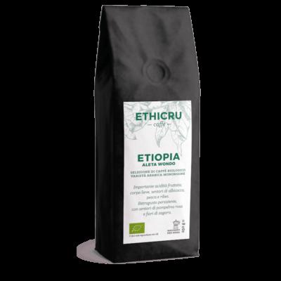 ethicru-pack-black-etiopia-moka-250g