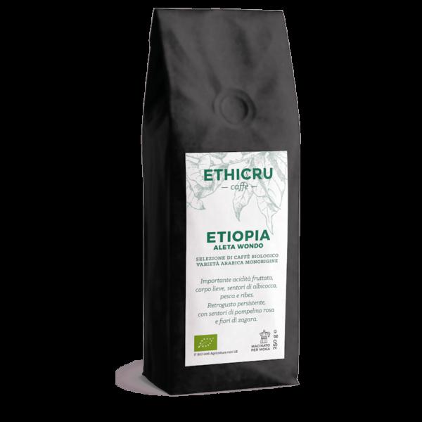 ethicru-pack-nero-etiopia-moka-250g