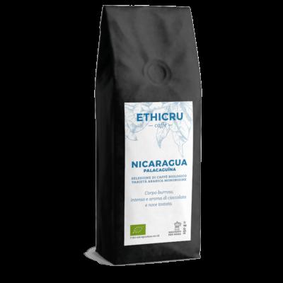 ethicru-pack-black-nicaragua-moka-250g