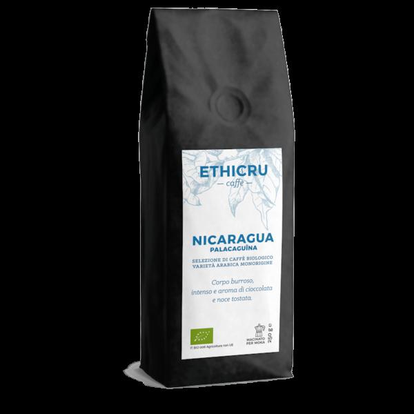 ethicru-pack-nero-nicaragua-moka-250g